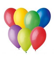 Palloncini con logo stampati medi 30