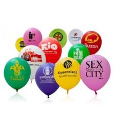 Palloncini classici 35