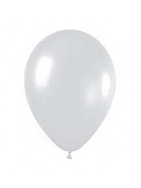 Palloncini giganti 130