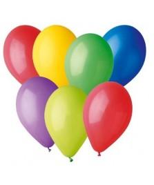 Palloncini giganti 180