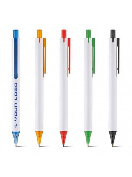 Penna Focus stampata