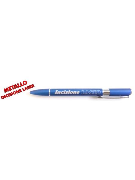 Penna Beta stampata