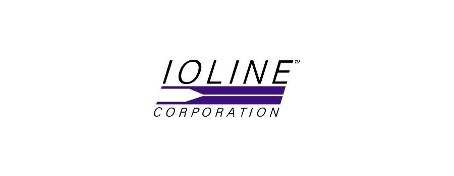 IOLINE