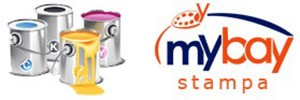 stampepertutti-logo